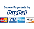 Pago en Línea con PayPal